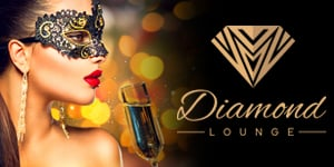 diamond-lounge